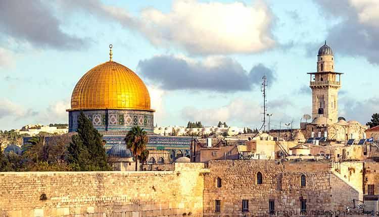 darood ibrahim jews