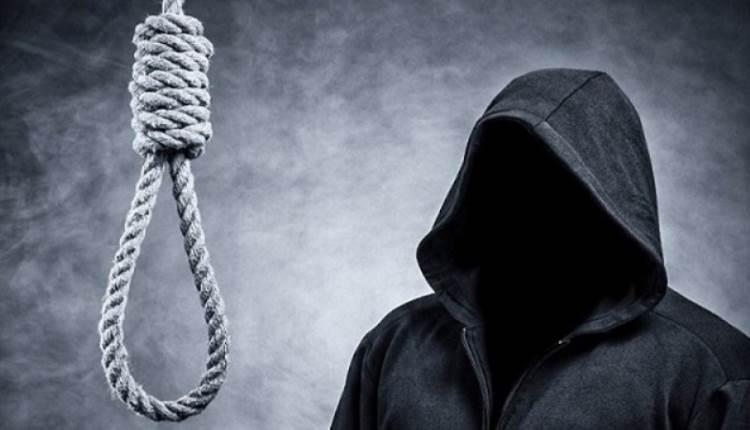 death sentence apostasy