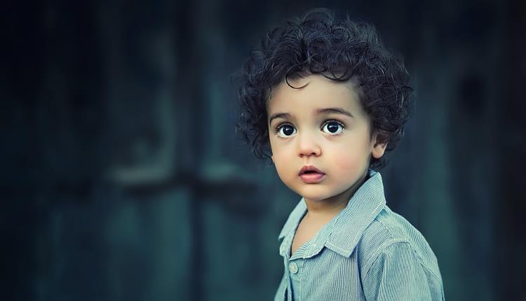 left handed child dr khalid zaheer
