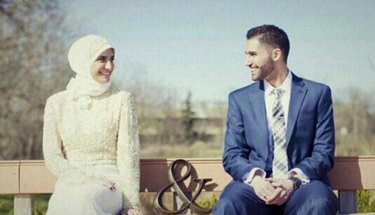 meet before marriage