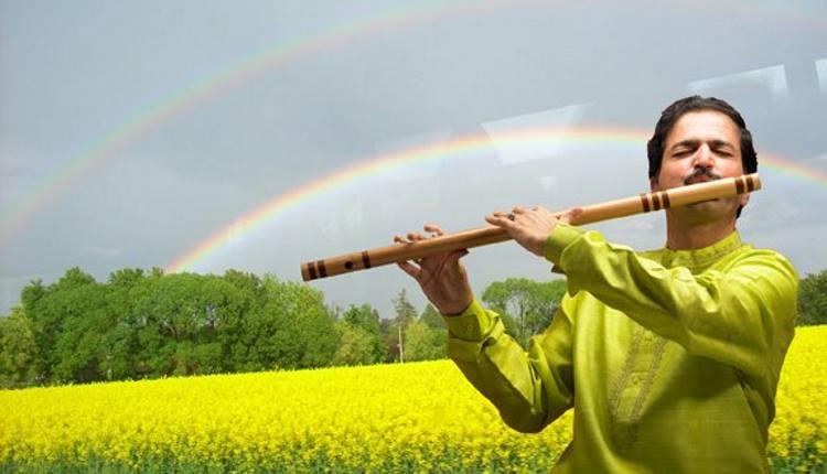 music haram islam dr khalid zaheer
