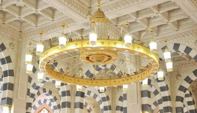simple islam