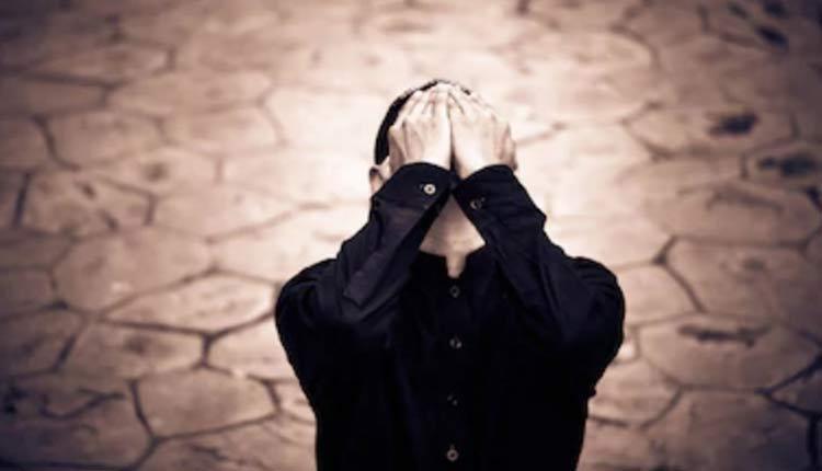 stop sin dr khalid zaheer