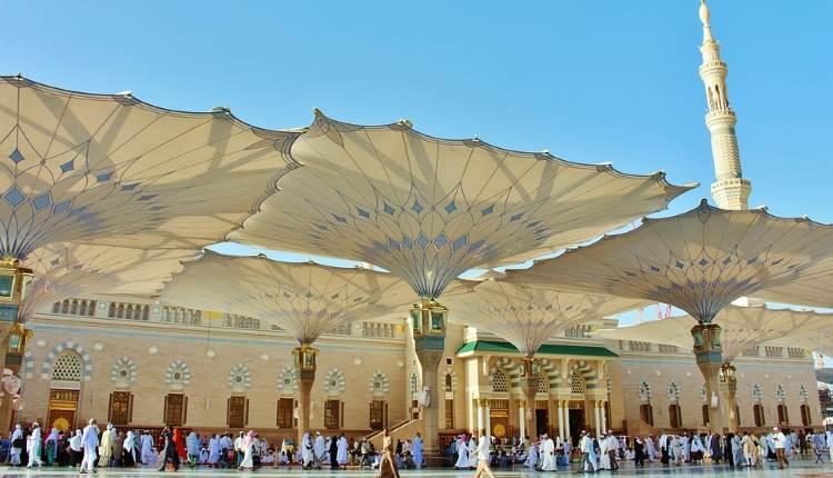 sunnah hadith dr khalid zaheer