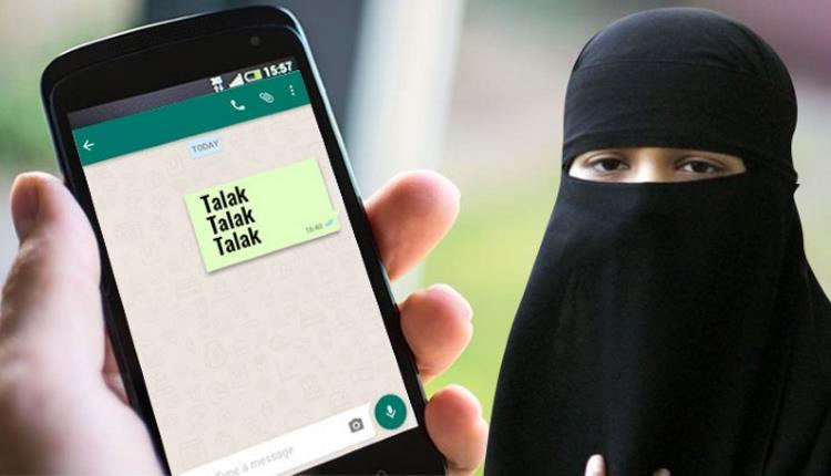 talaq process dr khalid zaheer