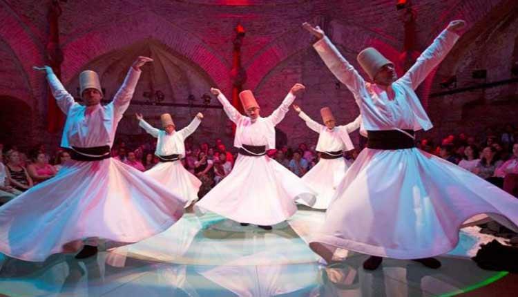 tasawwuf islam sufi