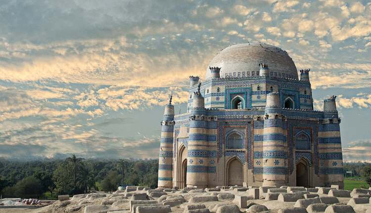 tasawwuf sufi peer