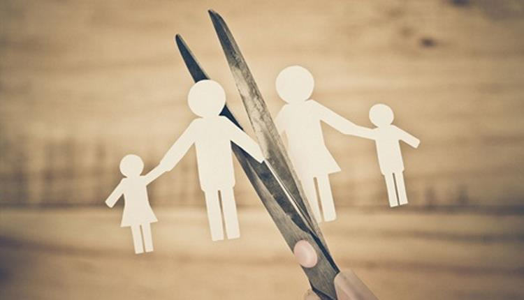 unintentional talaq divorce