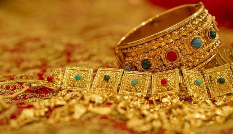 zakat jewelry