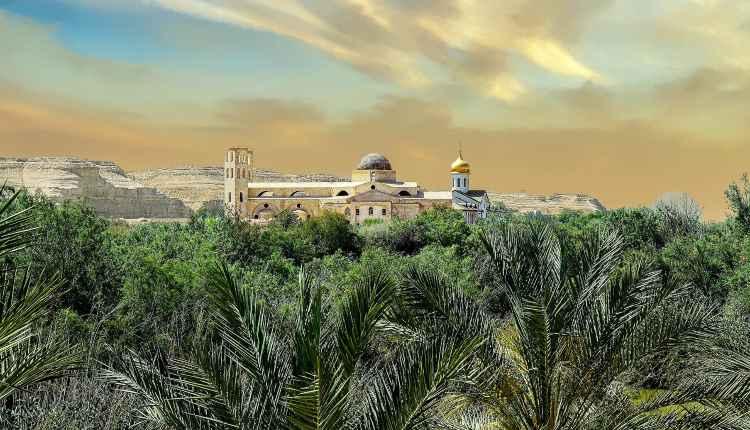 stoning islamic