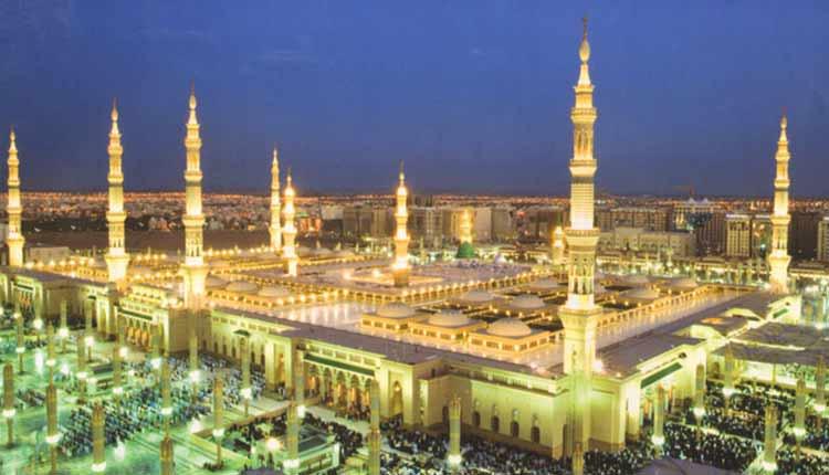 idea islamic