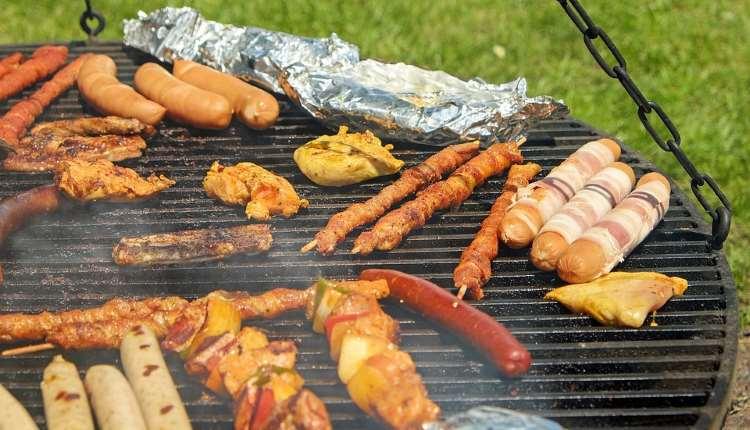 halal haram meat