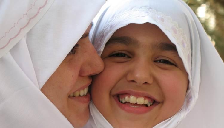 purdah islam hijab niqab