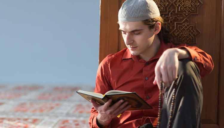 understanding quran