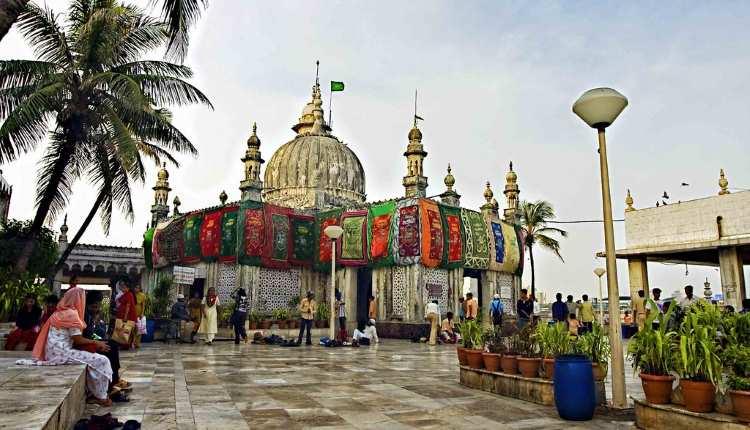 waseela islam