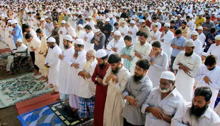 imam shirk bidat prayers