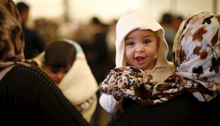 polygamy islam