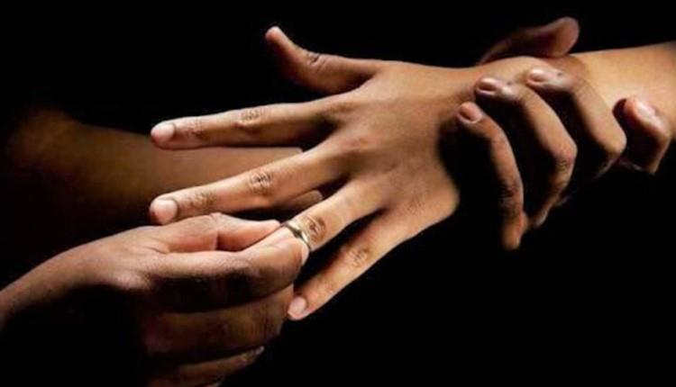 forced marriage divorce