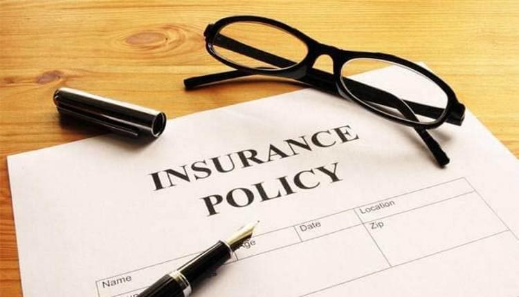 insurance islam halal