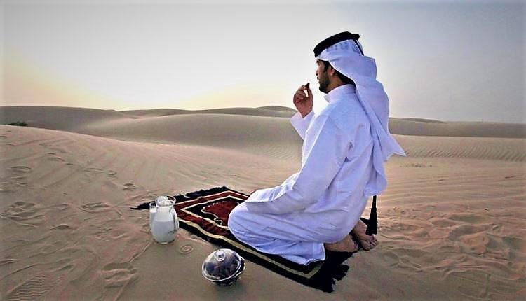 ramadan dr khalid zaheer