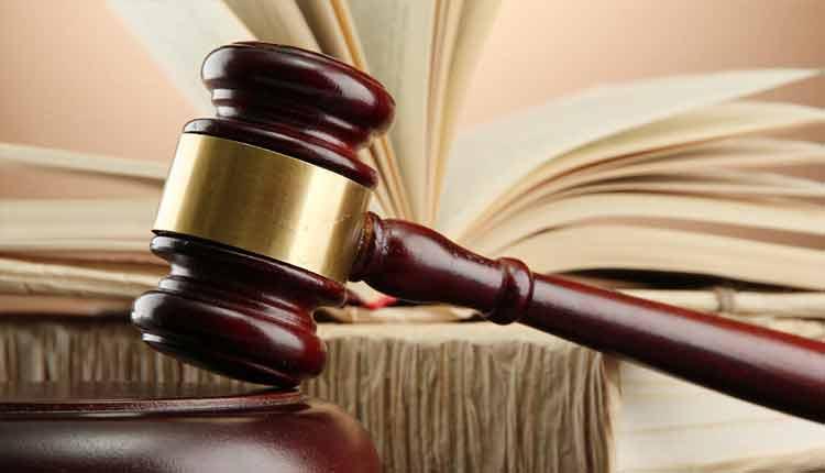 spirit of islamic law dr khalid zaheer