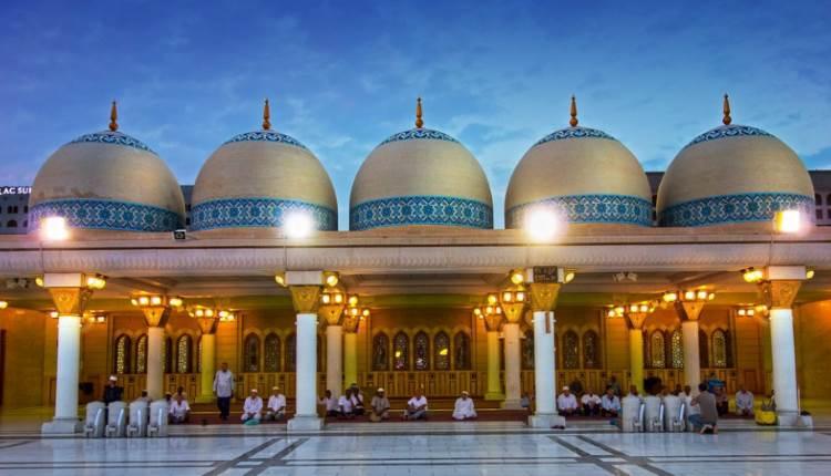 islam reform