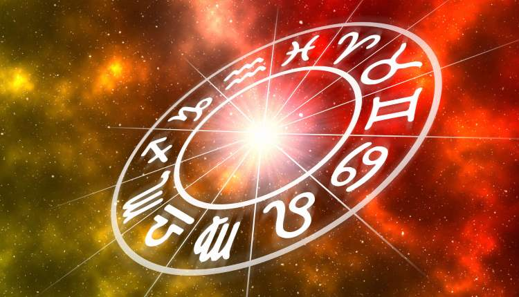 magic predictions islam