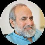 Experiencing Jinn - Dr Khalid Zaheer